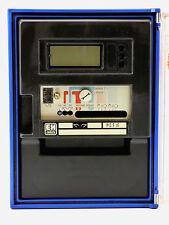 Endress+Hauser EH Conducta 163558 ph-Messgerät CLM130-09980