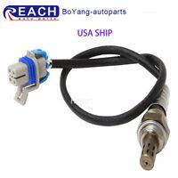 US Oxygen O2 Sensor for 03 04 05 06 Chevrolet Silverado 1500 Upstream/Downstream