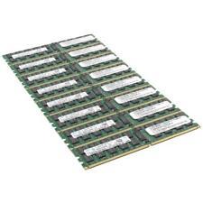 Sun DDR2-RAM 32GB-Kit 8x4GB PC2-5300P 2R - 371-1901 SELX2C1Z