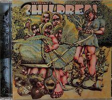Yesterday's Children-same US psych cd