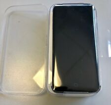 Apple iPod touch 6. Generation Spacegrau (32GB)