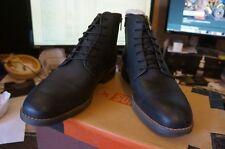 Pikolinos Pamplona, boots Chaussures de ville garçon - Noir (Black), 45 EU -5€
