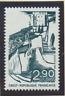 France Stamp Scott #1776, Mint Never Hinged