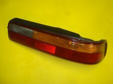 91 92 93 ACURA INTEGRA 2-DR TAIL LIGHT TAILLIGHT LAMP RH PASSENGER 220-22183 OEM