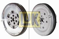 Dual Mass Flywheel DMF 415033110 LuK 06F105266AD 06F105266AG 06F105266M Quality