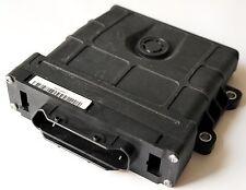 VW Passat 3C Golf 5 6 Getriebesteuergerät Steuergerät Getriebe DSG 09G927750HD