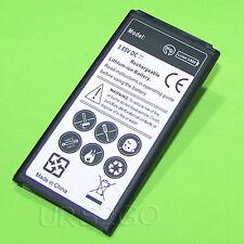 5950mAh Extended Slim Battery for Verizon Samsung Galaxy S5 SM-G900V G900V i9600