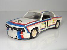 (B) Solido BMW 3.0CLS - 25