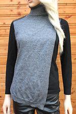 Karen Millen Wool Medium Knit Women's Jumpers & Cardigans