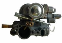 VESPA PX200 SPACO SI 24-24 CARBURETTOR DELLORTO NEW CARB AUTO LUBE