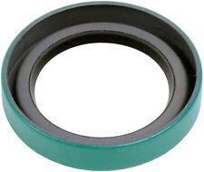 SKF 16069 Frt Wheel Seal