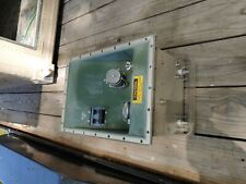 Military Vehicle Power Supply RV / Camping Plug in to Generator / Shore Power
