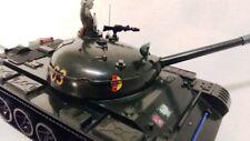 + NVA ABZIEHBILDER für DDR Spielzeug Fernlenkauto Panzer T54 BAT Flak ANKER  +