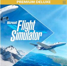 Microsoft Flight Simulator: Premium + ONLINE 🔥 l REGION FREE | ONLINE AVAILABLE
