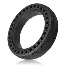 Electric Scooter Parts Practical For Xiaomi Mi M-365 Solid Tire Replacement