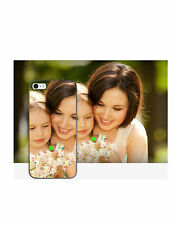 Personalized iPhone and Samsung Galaxy custom phone cases