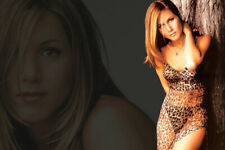 Foto Jennifer Aniston aus Friends - 10x15cm #14