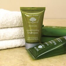 Hotel and Motel Conditioning Shampoo Basic Earth Botanicals 1 oz. 300/Cs