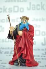 Saint Seiya Myth Cloth Gigas Chef/Minister of War at Sanctuary Figure SQT28