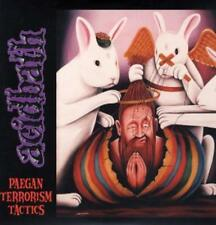 Acid Bath - Paegan Terrorism Tactics - Vinyl 2-LP / black / Repress / 2015 / new