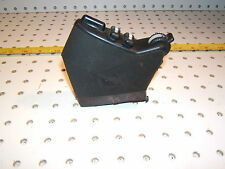 Mercedes W210 Front seat orthopedic Left or Right OEM 1 Switch ONLY, 2108000178