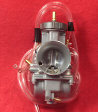 PWK38 38mm 38 mm PWK Carburetor Carb for Keihin Dirt KTM 250 250SX 250EXC 96-99