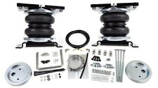 Air Lift 57234 LoadLifter5000 Air Bags Springs 5k for 19 20 Ford Ranger 2WD 4WD