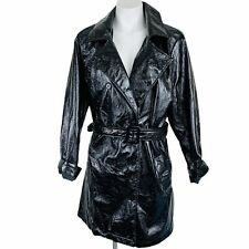 NEW LOOK Black Women Jacket. Size 1X. New With Tags