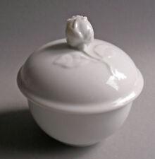 Porzellan-Antiquitäten & -Kunst mit Dosen-Blüten