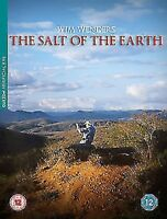 The Sale Of The Earth DVD Nuovo DVD (ART775DVD)