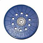 Drywall Sander Sanding Pad Replacement Dustless Sanding Disk for Sanding Paper