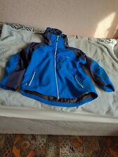 dare 2b jacket waterproof Size large