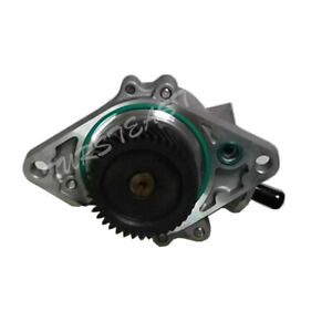 WL5118G00A X2T55472ZT XM342 BRAKE VACUUM PUMP FOR MAZDA BT-50 FOR FORD ENDEAVOUR