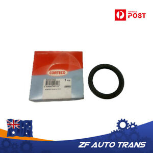 0B5 DL501 Transmission Front cover oil seal kit For Audi 08-up 0B5311113F