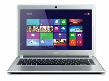 ACER ASPIRE V5 14 Intel Core 1.60GHz 8GB RAM 320GB HDD WIN7 PRO *1YRWARRANTY