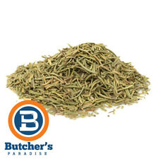1 KG  DRIED ROSEMARY LEAVES