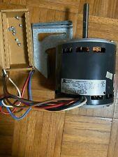 EMERSON K55HXDRE-0007 Furnace Blower Motor