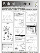 Combots ex web. de, nuovo prodotto, brevetti 5900 pag.