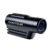 Contour ROAM3 Waterproof 170° Wide Angle HD 1080p Action Camera ✔NEW✔