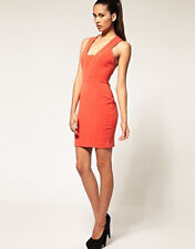 ASOS Sleeveless Dresses Regular Mini for Women