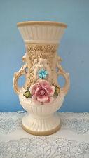 Capodimonte European Continental Porcelain & China