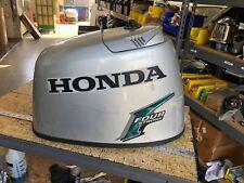Honda 40 Outboard Cowl Cover Hood *0250**