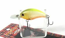 OSP Blitz Tiny MR Floating Diving Crank Bait Lure P-64 (4840)