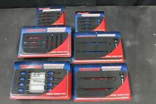 TRAXXAS LOT of PARTS 830