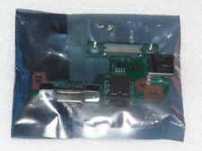 NEW GENUINE DELL INSPIRON 15R N5110 VOSTRO 3550 DC JACK BOARD VGA USB PFYC8