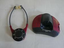 Sennheiser Set 810 RI810 TI810 Funk-Kopfhörer