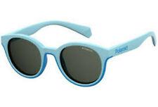 Sonnenbrille POLAROID Mod. Pld8036/S Celo Mädchen Neu Original