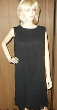 SAMUEL DONG black Dress Sz XS New