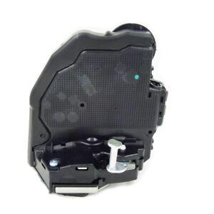 Rear Right Door Lock Actuator for Lexus Toyota Camry Prius&Corolla 69050-33120