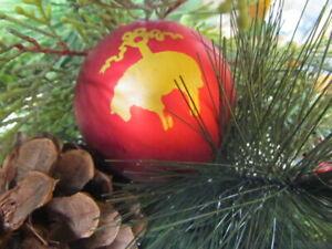 Golden Fleece Pine Spruce Swag Christmas Sheep Brooks Bros Wreath Door Winter